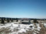 36040 Irish Hills Circle - Photo 34