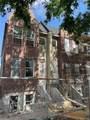 1328 Quitman Street - Photo 1