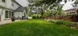 6095 Warren Place - Photo 37