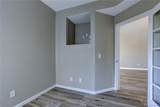 8707 Florida Avenue - Photo 22