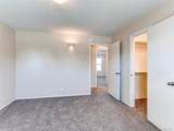 7165 Gaylord Street - Photo 16