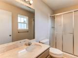 7165 Gaylord Street - Photo 17
