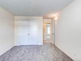 7165 Gaylord Street - Photo 20