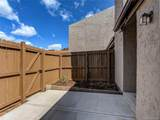 7165 Gaylord Street - Photo 24