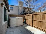 7165 Gaylord Street - Photo 25