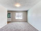7165 Gaylord Street - Photo 4