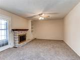 7165 Gaylord Street - Photo 6