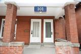 101 4th Avenue - Photo 40