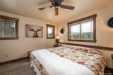 20890 Filly Trail - Photo 15