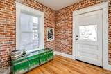 2405 Williams Street - Photo 4