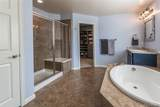 5738 Crossview Drive - Photo 25