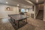 5738 Crossview Drive - Photo 28