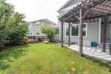 5738 Crossview Drive - Photo 37