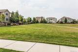 5738 Crossview Drive - Photo 4