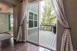 5738 Crossview Drive - Photo 8