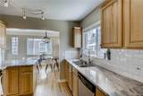 2895 Grape Street - Photo 10