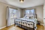 2895 Grape Street - Photo 11