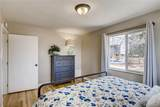 2895 Grape Street - Photo 12