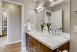 2895 Grape Street - Photo 14