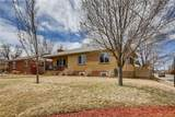 2895 Grape Street - Photo 2