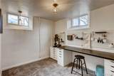 2895 Grape Street - Photo 23