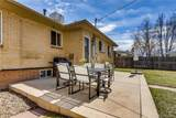 2895 Grape Street - Photo 24