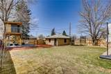 2895 Grape Street - Photo 26