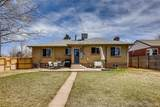 2895 Grape Street - Photo 27