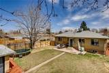 2895 Grape Street - Photo 28