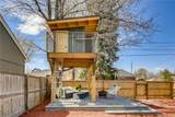 2895 Grape Street - Photo 34