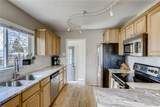 2895 Grape Street - Photo 8