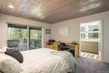 36872 Tree Haus Drive - Photo 25