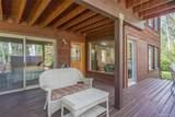 36872 Tree Haus Drive - Photo 31