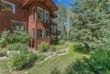 36872 Tree Haus Drive - Photo 32