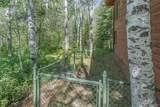 36872 Tree Haus Drive - Photo 33