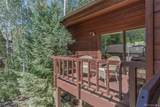 36872 Tree Haus Drive - Photo 34
