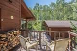 36872 Tree Haus Drive - Photo 35