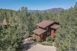 36872 Tree Haus Drive - Photo 38