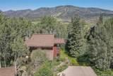 36872 Tree Haus Drive - Photo 39