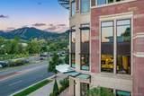 1077 Canyon Boulevard - Photo 1