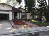 3696 Jasper Street - Photo 1