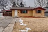 8373 Sheridan Court - Photo 2