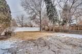 8373 Sheridan Court - Photo 28