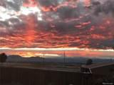 2730 Sunset Way - Photo 36