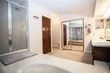 11816 Vallejo Street - Photo 20