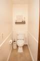 11816 Vallejo Street - Photo 24