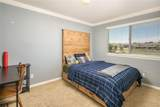 3541 Desert Ridge Circle - Photo 27