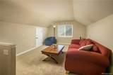 3541 Desert Ridge Circle - Photo 35