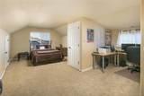 3541 Desert Ridge Circle - Photo 36