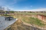 3541 Desert Ridge Circle - Photo 39